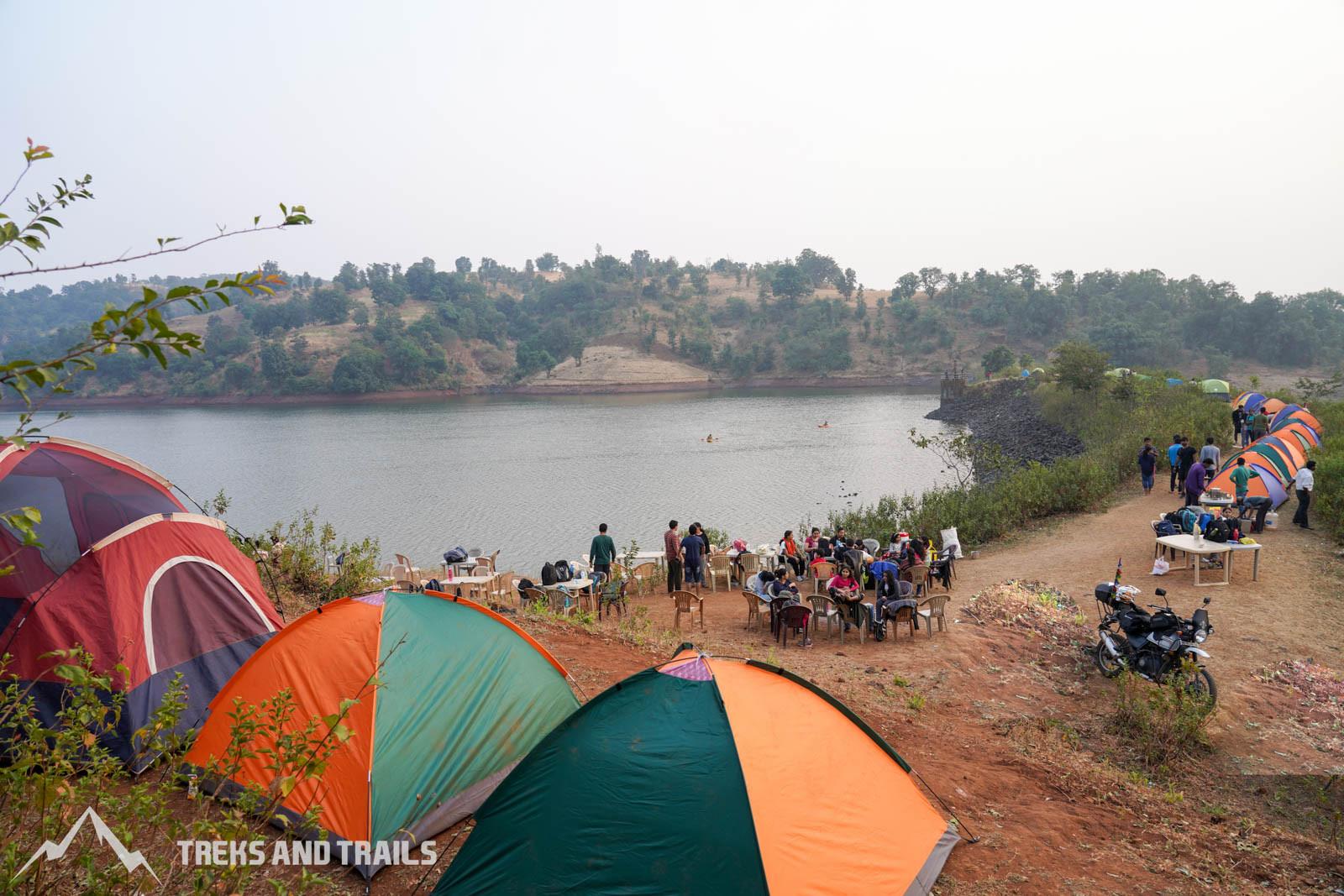 Igatpuri | trekcommunity.in
