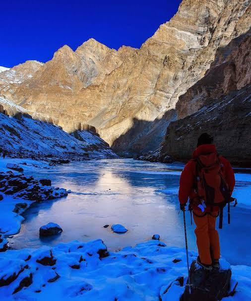 Har Ki Dun | trekcommunity.in