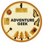 Adventure Geek - Trekcommunity