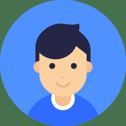 ossam trekkers - Trekcommunity